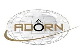 Adorn Real Estate Brokers