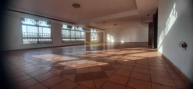 3 Bedroom Villa for Sale in Al Warqaa, Dubai - 2 Kitchens | Big Majlis hall | Double Storey | Central A/c  Billa | Al Warqa