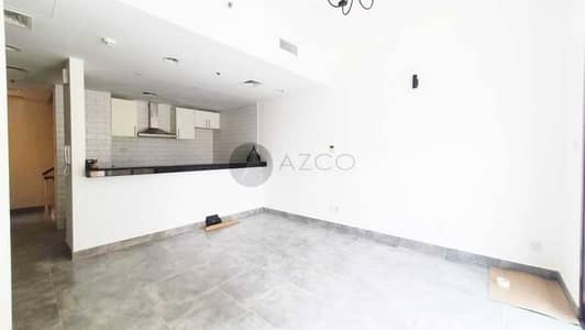 4 Bedroom Townhouse for Rent in Jumeirah Village Circle (JVC), Dubai - Spacious Layout | Affordable Price | Near to Circle Mall