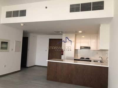 فلیٹ 1 غرفة نوم للايجار في قرية جميرا الدائرية، دبي - شقة في زايا هاميني قرية جميرا الدائرية 1 غرف 52000 درهم - 5329941