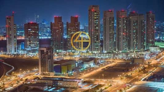 شقة 2 غرفة نوم للبيع في جزيرة الريم، أبوظبي - Amazing Investment 2 BR Off-plan  Apartmnt