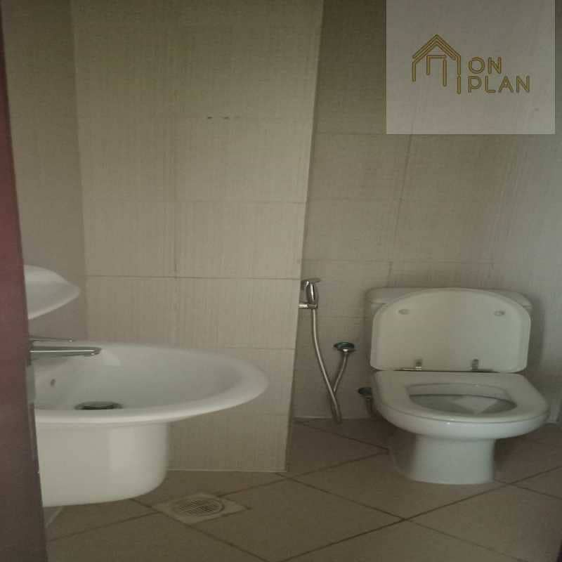 2 APARTMENT FOR RENT IN ROYAL RESIDENCE 1