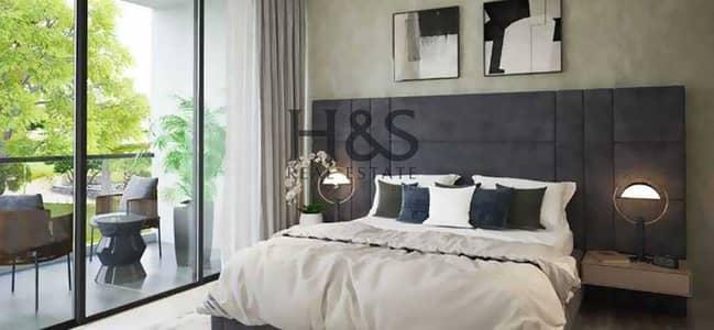 4 Bedroom Villa for Sale in DAMAC Hills (Akoya by DAMAC), Dubai - Golf Course Facing   Mega Value 4 Beds Villa   The Legends