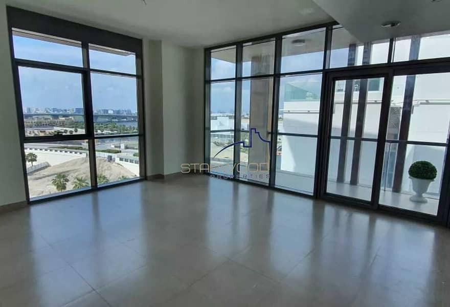 شقة في دبي وورف قرية التراث 2 غرف 1750000 درهم - 5256192