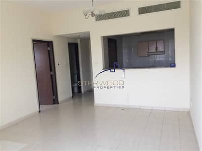 1 Bedroom Apartment for Sale in International City, Dubai - Well Maintained   With Balcony  Rented