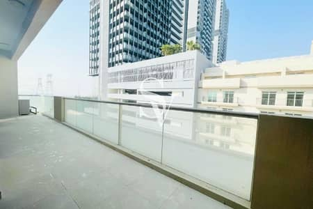 2 Bedroom Flat for Rent in Jumeirah Village Circle (JVC), Dubai - 2 Bed with Laundry | Near to JSS