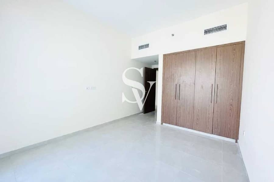 9 2 Bed with Laundry | Near to JSS