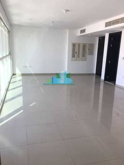 1 Bedroom Flat for Rent in Al Reem Island, Abu Dhabi - Classy 1 Bhk with Energizing View Complete Facilities 4 Payments