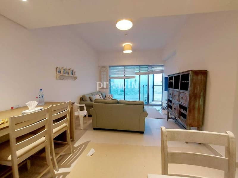 Fully furnished  With Maids  Spectacular Views   Multiple CHQS