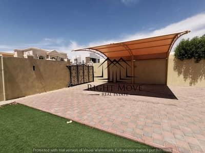 3 Bedroom Villa for Rent in Al Quoz, Dubai - Independent Luxurious Villa for Rent in Al quoz Near Exit Entry