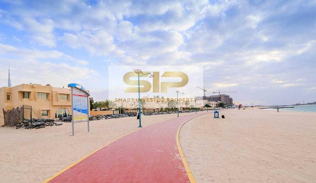5 Residential Plot for Villa
