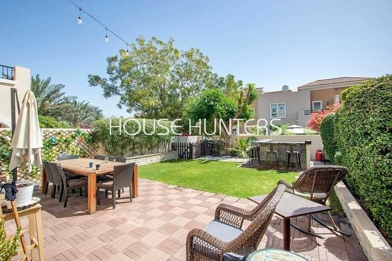 2 Open House this Saturday! 3rd April 21| 1pm - 3pm