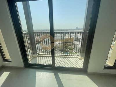 1 Bedroom Flat for Rent in Umm Suqeim, Dubai - Brand new   one bedroom  opposite Burj Al Arab