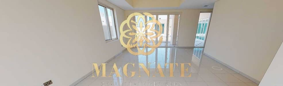 4 Bedroom Townhouse for Rent in Dubai Waterfront, Dubai - G+2 | Multiple Option | Maintenance Free