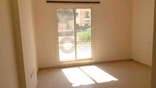 3 Bedroom Flat for Sale in Remraam, Dubai - Great Location |Large Terrace |Spacious 3Bed