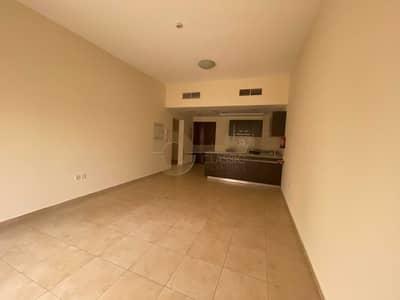 1 Bedroom Apartment for Sale in Remraam, Dubai - Hot Deal  1bedroom  Terrace  Open Kitchen 