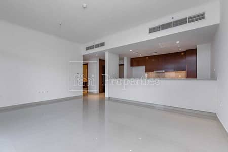 فلیٹ 2 غرفة نوم للايجار في دبي هيلز استيت، دبي - Available   Highest Floor   Spacious Apartment