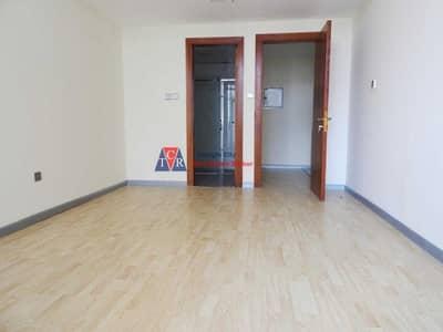 2 Bedroom Apartment for Rent in Dubai Silicon Oasis, Dubai - 2 bedroom Duplex For Rent Binghatti Apartment Dubai Silicon Oasis