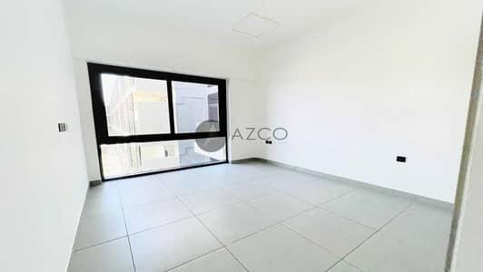 1 Bedroom Flat for Sale in Jumeirah Village Circle (JVC), Dubai -  Bright Interior   Luxurious Design   High Class  