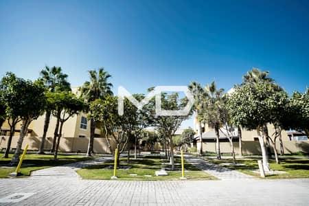3 Bedroom Villa for Sale in Al Raha Gardens, Abu Dhabi - Large 3 Bedrooms Villa | Al Raha Gardens | Vacant