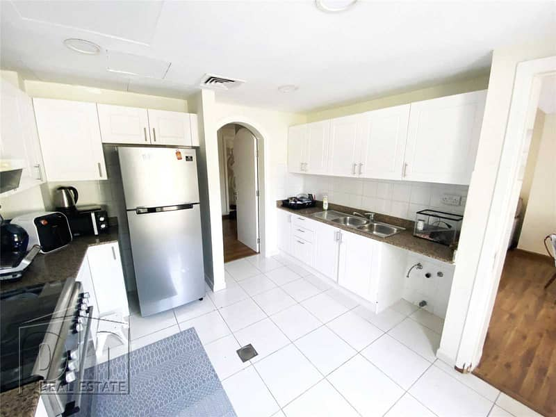 12 3E   Well Priced In a Brilliant Location   Exclusive