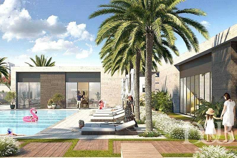 16 Prime Location | Huge Layout Villa | Payment Offer