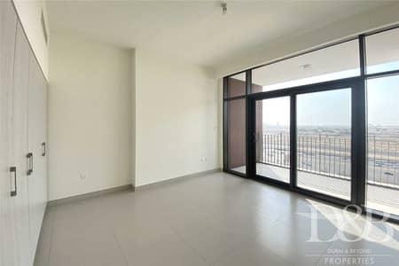 1 Bedroom Flat for Rent in Dubai Hills Estate, Dubai - Chiller Free   1 Bedroom   Brand new