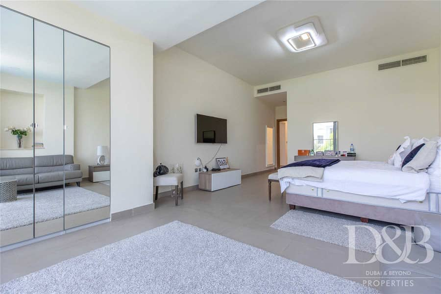20 Exclusive   Extended   Private Pool   E5