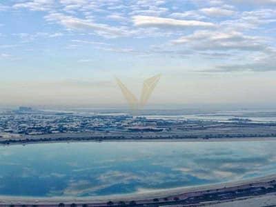 5 Bedroom Penthouse for Sale in Al Taawun, Sharjah - Awe-Inspiring Views   Penthouse   Al Majaz