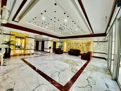 Office for Rent in Hamdan Street, Abu Dhabi - Fully Serviced Furnished Office Space Starting at AED 16