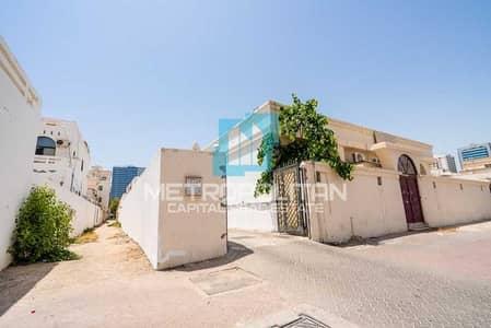 16 Bedroom Villa for Sale in Al Muroor, Abu Dhabi - Residential Villa   Stunning Layout   Amazing Deal