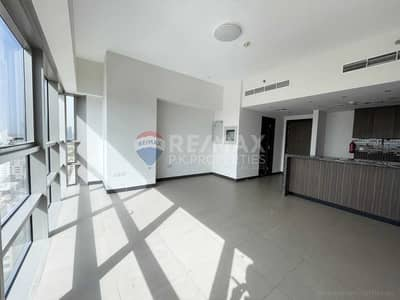 1 Bedroom Flat for Rent in The Greens, Dubai - Premium Tower | High Floor | Luxury Finishing