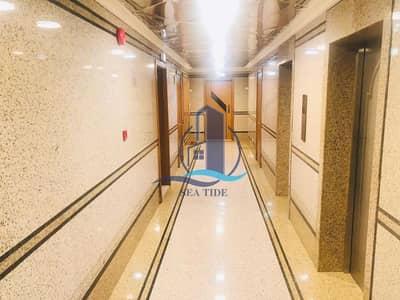 شقة 1 غرفة نوم للايجار في شارع الشيخ خليفة بن زايد، أبوظبي - NO COMMISSION 1 BR Apartment in Affordable rate