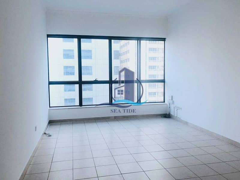 2 NO COMMISSION 1 BR Apartment in Affordable rate