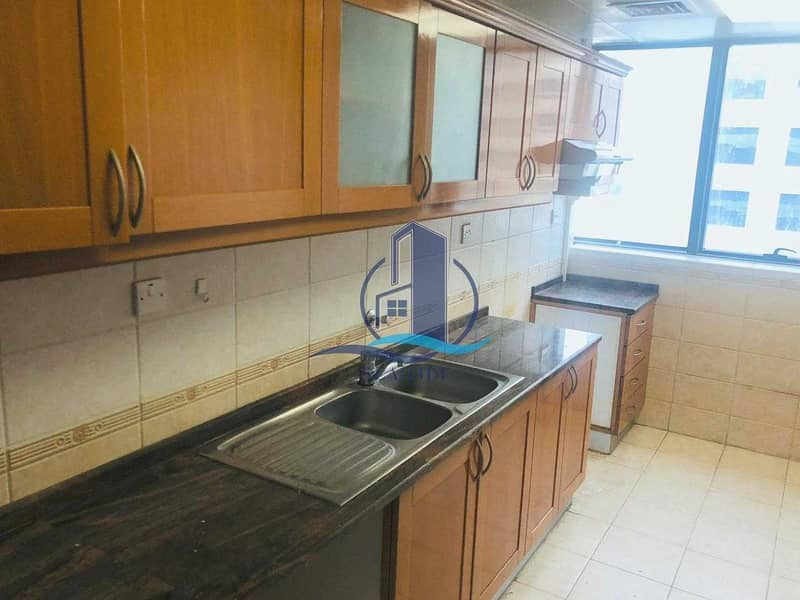11 NO COMMISSION 1 BR Apartment in Affordable rate