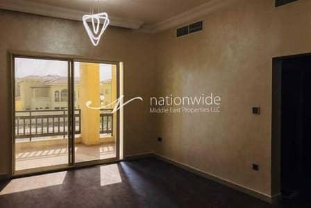 3 Bedroom Villa for Rent in Baniyas, Abu Dhabi - Brilliant Villa With Easy-Care Lifestyle