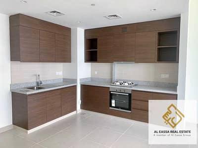 2 Bedroom Apartment for Rent in Dubai Hills Estate, Dubai - Spacious Living I Park & Pool View I Brand New