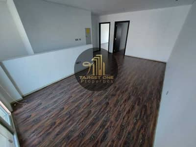 تاون هاوس 3 غرف نوم للبيع في قرية جميرا الدائرية، دبي - PRIVATE GARDEN | DISTRESS DEAL | VACANT ON TRANSFER