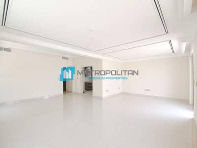 4 Bedroom Villa for Sale in Arabian Ranches 2, Dubai - Single Row I Type 5 I 4 Bedroom plus Maid's