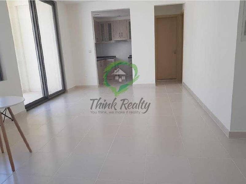 2 3 Bed Plus Maid and Study Room Close to pool and Park Get This Amazing Deal Now