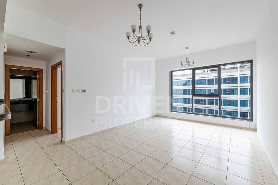 2 Great Investment and Well-maintained Apt