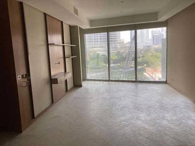 فلیٹ 1 غرفة نوم للبيع في وسط مدينة دبي، دبي - Boulevard Facing  Investor Deal  Payment Plan  Hot