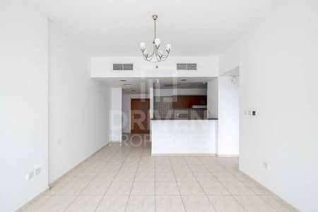 1 Bedroom Flat for Sale in Dubai Residence Complex, Dubai - Spacious | Vacant Apt | Ready to Move In