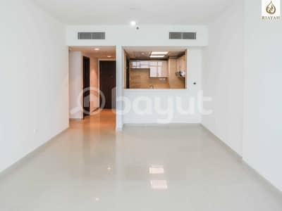 2 Bedroom Apartment for Rent in Al Reem Island, Abu Dhabi - Exclusive | Unfurnished  Apartment | High End Finishing
