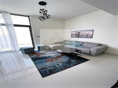 3 Bedroom Townhouse for Sale in DAMAC Hills 2 (Akoya Oxygen), Dubai - GOOD INVESTMENT   BRAND NEW   CORNER UNIT & SINGLE ROW