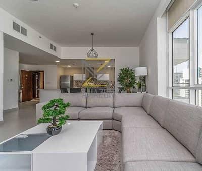 شقة 1 غرفة نوم للبيع في الخليج التجاري، دبي - LOWEST PRICE 2 BHK in dubai