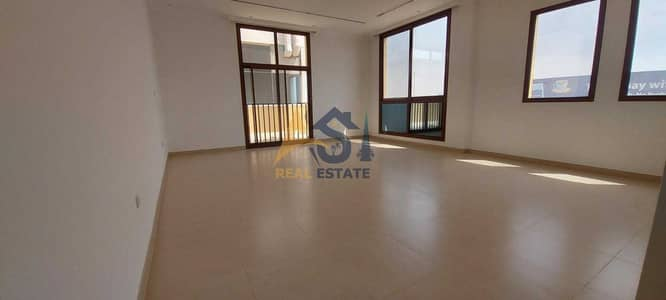 4 Bedroom Villa for Rent in Al Barsha, Dubai - Spacious 5 BR+ Maid's Room| Commercial Villa| Prime Location| FoRent