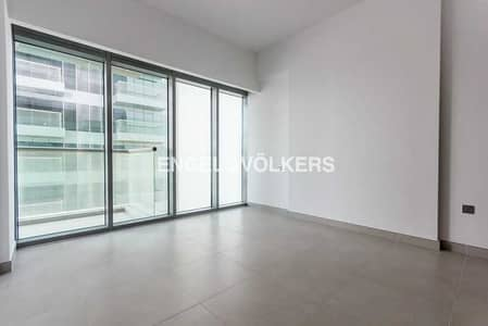 1 Bedroom Flat for Rent in Dubai Science Park, Dubai - Open View   Spacious   Floor to Ceiling Glass