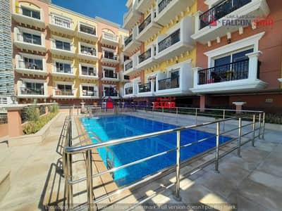 Studio for Sale in Jumeirah Village Circle (JVC), Dubai - PREMIUM STUDIO | PRIME LOCATION | BEST PRICE AT JVC