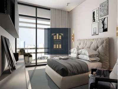 فلیٹ 1 غرفة نوم للبيع في الجادة، الشارقة - Luxurious Apartment l Available in Payment Plan